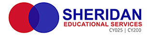 Sheridan Educational Services
